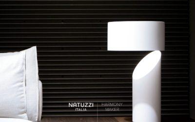 d99d2a04cda2 Natuzzi Italia - luxusný taliansky nábytok - natuzzi