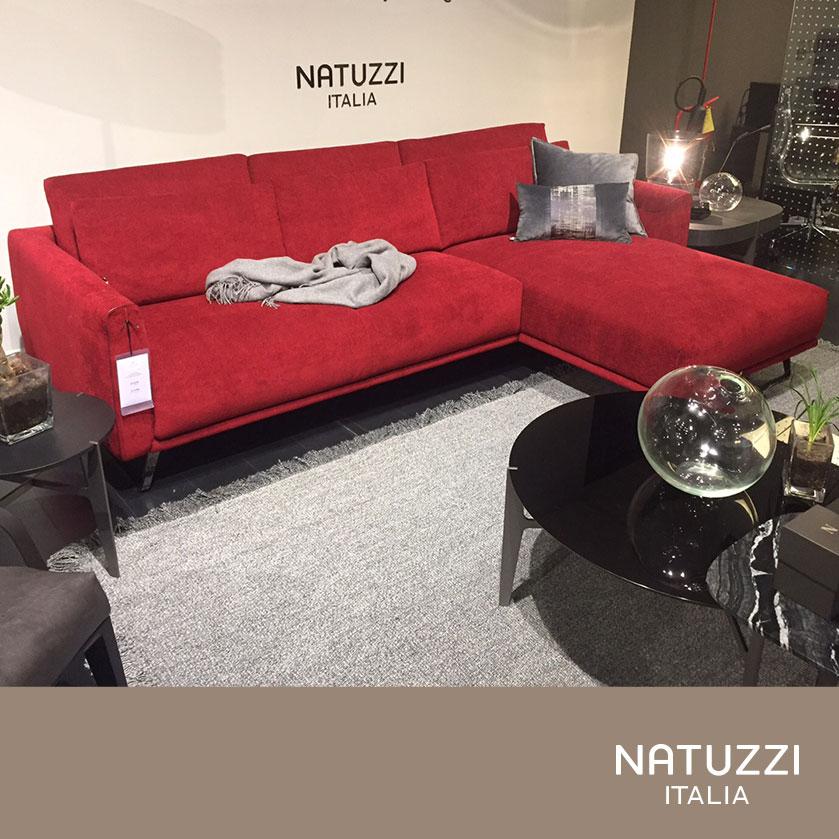 sedacka_natuzzi_LEM-sedya16